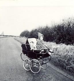1961 1