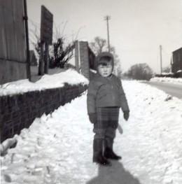 1963 0