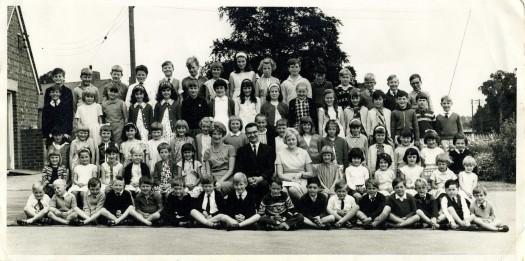 1965 ish