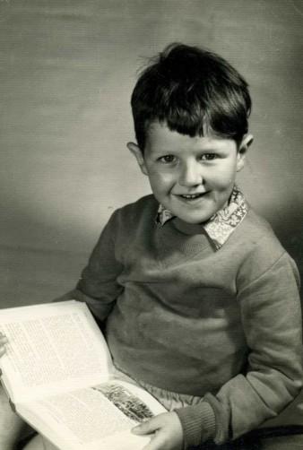 1966 ish