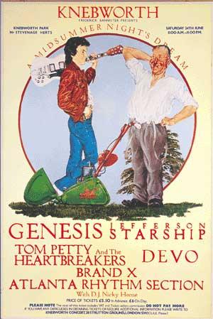 1978-knebworth-genesis
