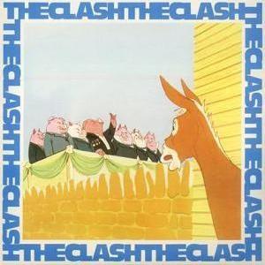 File_The_Clash_-_English_Civil_War
