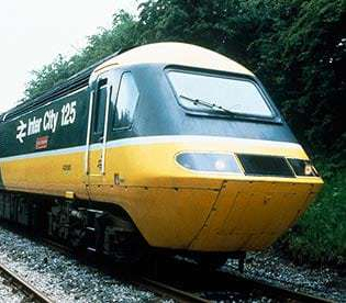 The-InterCity-125-train-010