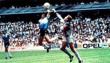 hand-of-god-goal-maradona