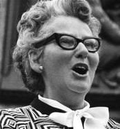 Mary_Whitehouse