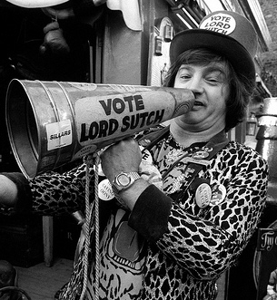 screaming-lord-sutch 5
