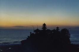 SEA Photos001.1