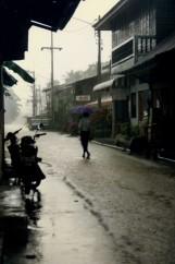 Thailand 001.1