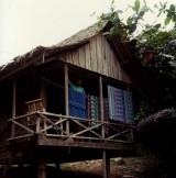 Thailand 001.3